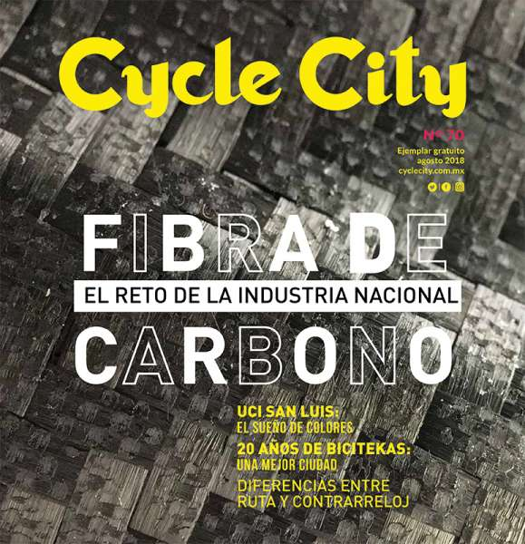 Cycle-CIty-70-Digital