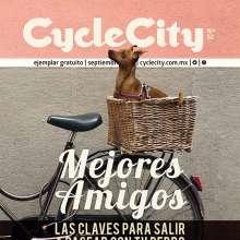 Cycle-City-52-Digital