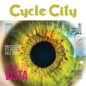 cycle city 67