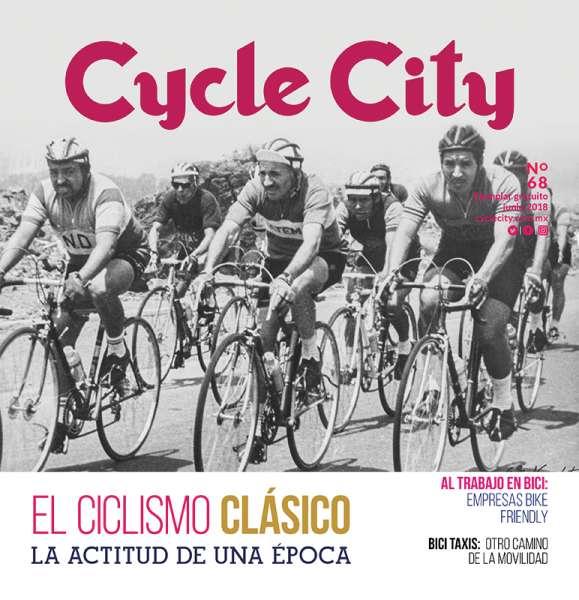 Cycle-City-68-digital