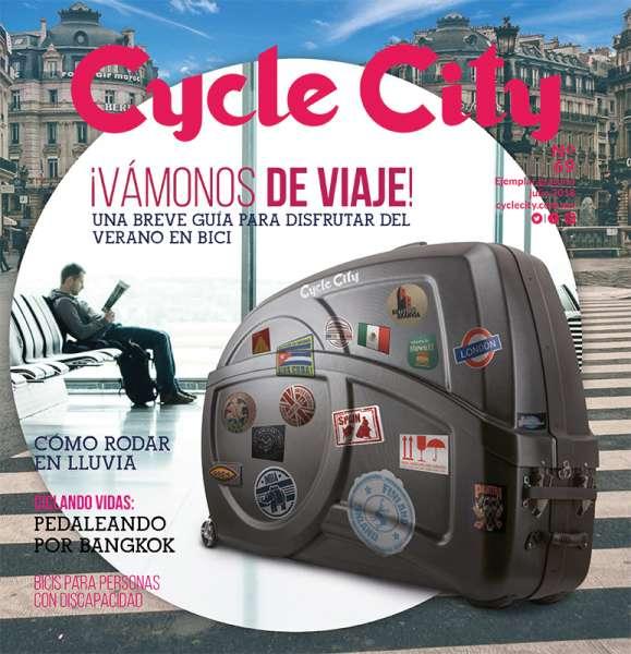 Cycle-City-69-Digital