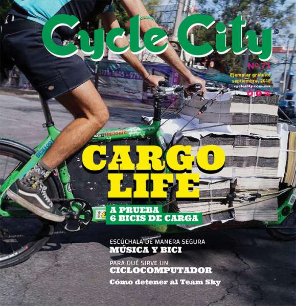 Cycle-City-71-Digital