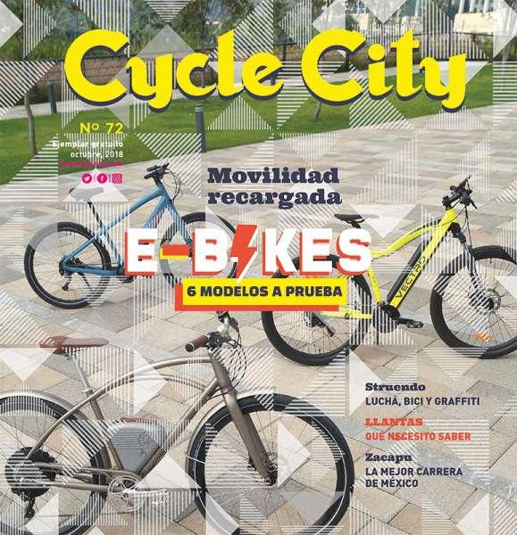 Cycle-City-72-DIgital