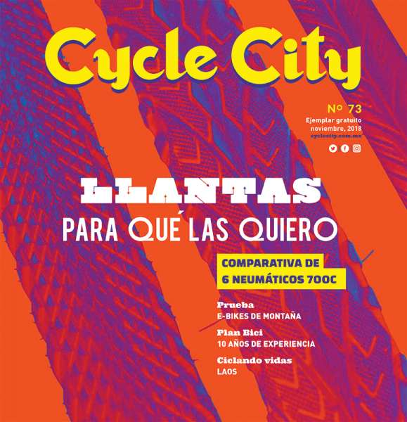 Cycle-City-73-Digital