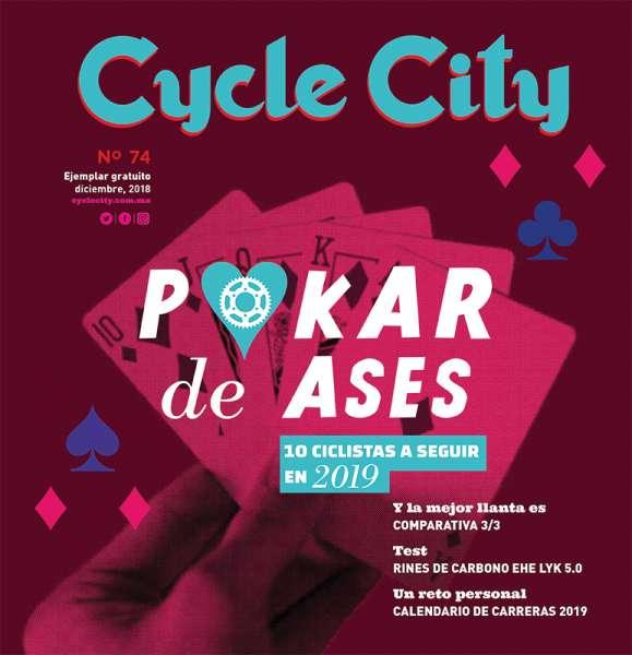 Cycle-City-74-Digital