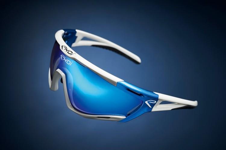 bike sunglasses