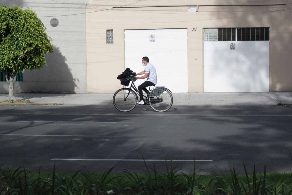 azcapotzalco en bici 1