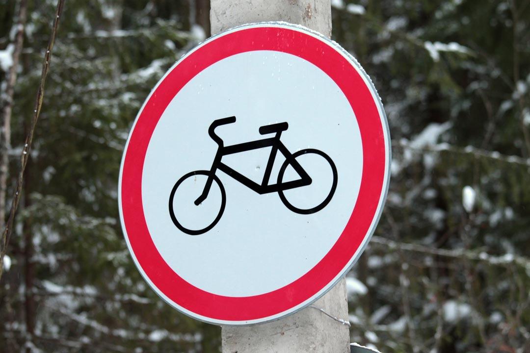 Senaletica-ciclista