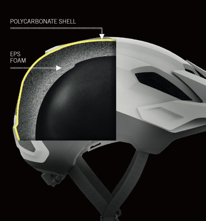 diagrama de casco
