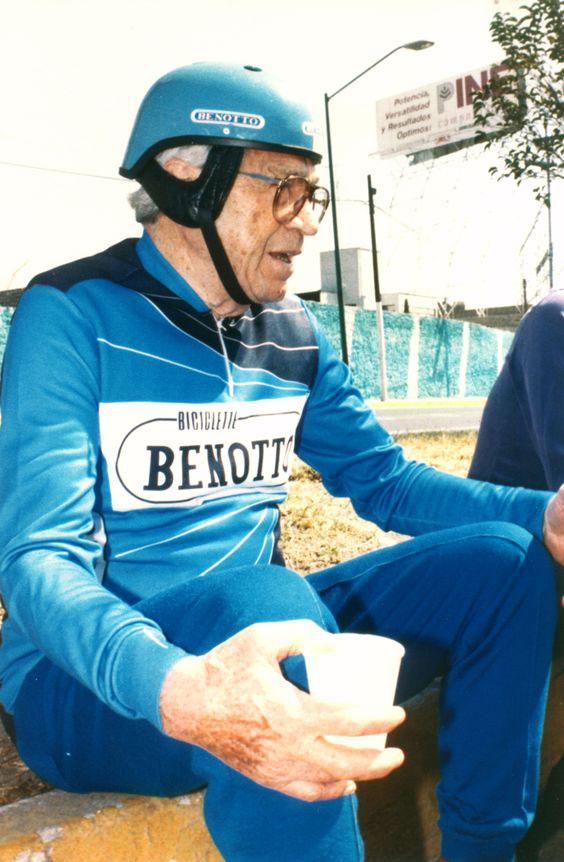 Giacinto Benotto